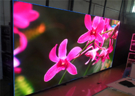 P3mm Slim Indoor LED Advertising Screen Commercial Led Display Screen Energy Saving